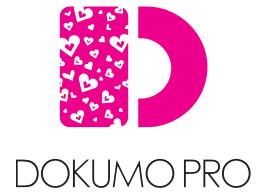dokumo_logo